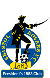 Bristol Rovers Presidents 1883 Club
